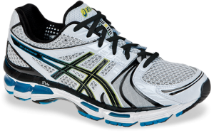 asics-gel-kayano-18-2012