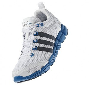 adidas-climacool-chill
