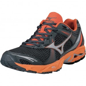 Mizuno-Wave-ovation-2