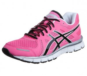 asics-attract-mujer