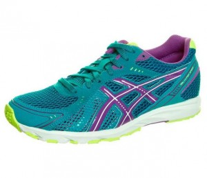 asics-hyperspeed-5-mujer