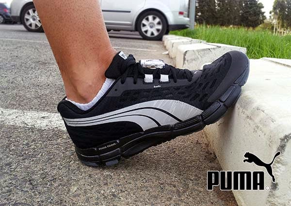 puma-600-nightcat